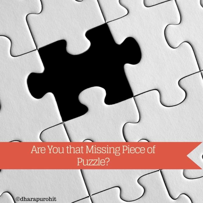 are-you-that-missing-piece-of-puzzle